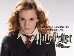 wallpaper (Hermione)
