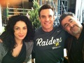Warehouse 13 - Season 4 - warehouse-13 photo
