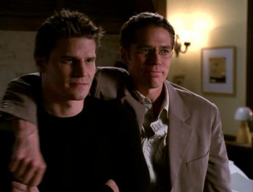 Wesley Wyndam-Pryce de Buffy contre les vampires et Angel Wesley-Wyndam-Pryce-wesley-wyndam-pryce-29105917-500-380