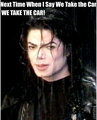 Wet and Wild MJ. - michael-jackson photo