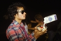 What is that?? you know?? - michael-jackson photo