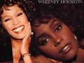Whitney - whitney-houston wallpaper