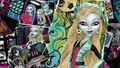 monster-high - Why Do Ghouls Fall in Love? screencap