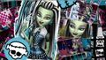Why Do Ghouls Fall in Love? - monster-high screencap