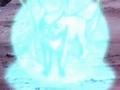 x-1999 - X TV 18 - Newborn  screencap