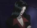 x-1999 - X TV 21 - Current  screencap