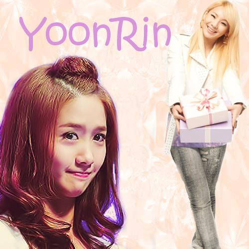 YoonRin