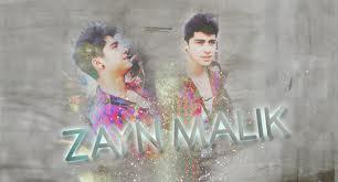 amaZAYN Malik♥♥♥♥♥