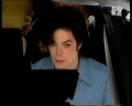 amazing eyes *--------* - michael-jackson photo