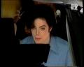 amazing eyes *--------* - michael-jackson photo