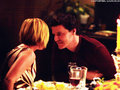 angel and cordelia - buffy-the-vampire-slayer-couples photo
