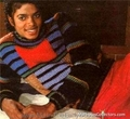 beutiful - michael-jackson photo