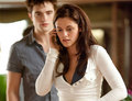 breaking dawn !!! - twilight-series photo