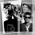 bruno - offical-bruno_mars photo