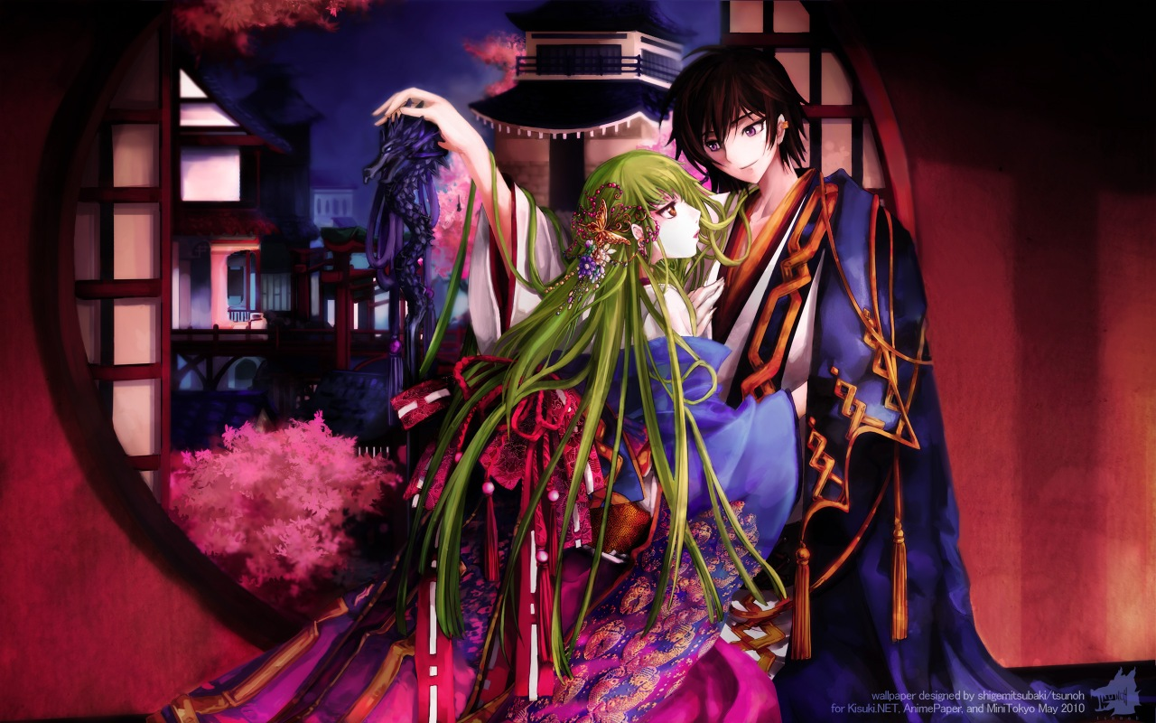code geass lelouch of the rebellion images code greass. Black Bedroom Furniture Sets. Home Design Ideas