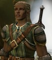 Zevran Arainai - dragon-age-origins photo