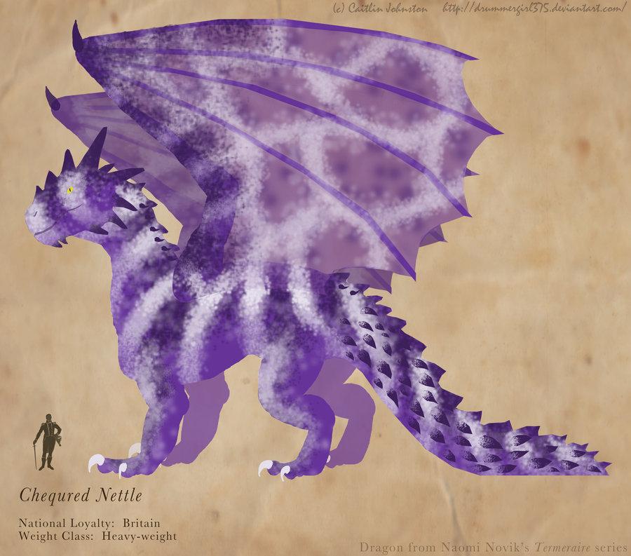 [Bild: dragon-temeraire-29151053-900-793.jpg]