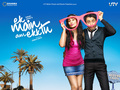 ek-main-aur-ekk-tu-wallpaper - bollywood wallpaper