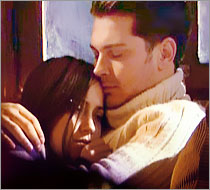 emir and feriha - ADINI FERIHA KOYDUM Fan Art (29179601) - Fanpop