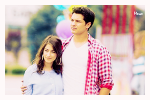 emir and feriha - ADINI FERIHA KOYDUM Fan Art (29179683) - Fanpop