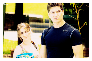 emir and feriha - adini-feriha-koydum Fan Art