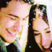 emir and feriha - adini-feriha-koydum icon