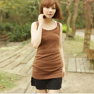 fashion style dress come from: http://www.icanfashion.com