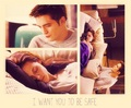 i will love you till the end of time - edward-and-bella screencap