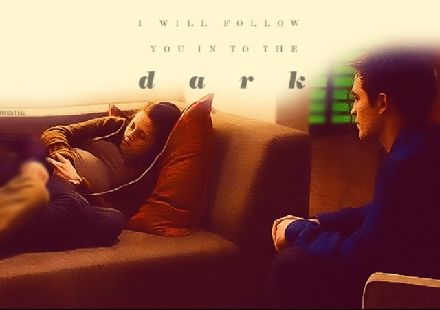 i will love you till the end of time - photo #18