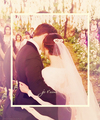 edward-and-bella - i will love you till the end of time screencap