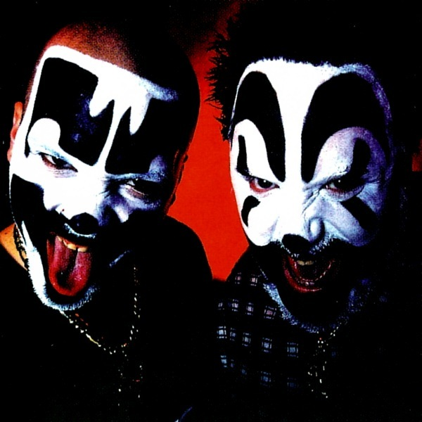 Juggalo Wallpaper: Insane Clown Posse Images Insane Clown Posse Wallpaper And