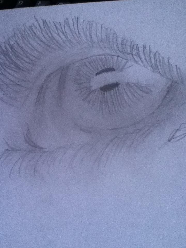 jnrm`s drawing!