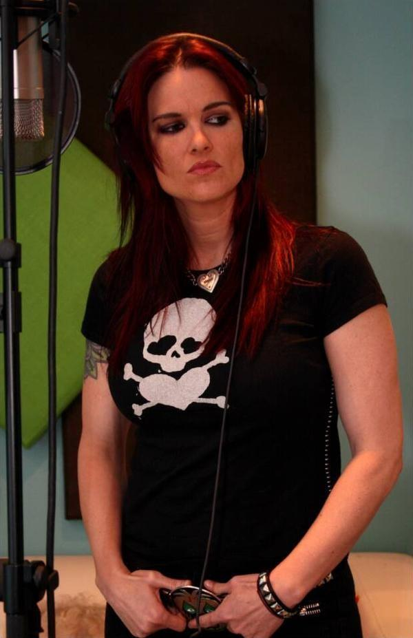 Amy dumas 2013