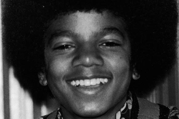 little MJ