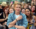 more jealosyy - cody-simpson photo