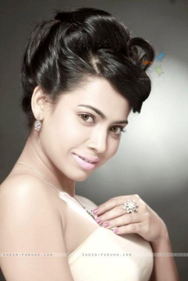 Download D3 - Dil Dosti Dance - Episode 02 - GenYoutube.net