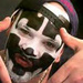 shaggy - insane-clown-posse icon