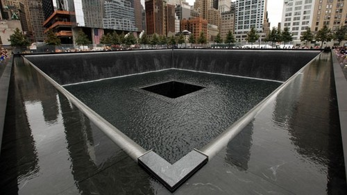 September 11, 2001 images wtc memorial wallpaper and background photos