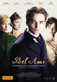 'Bel Ami' Poster