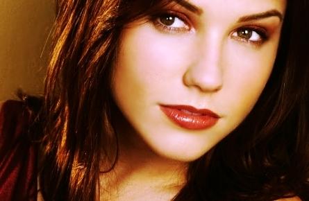 Brooke ♥