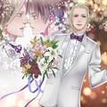~FrUk~ - hetalia-couples photo