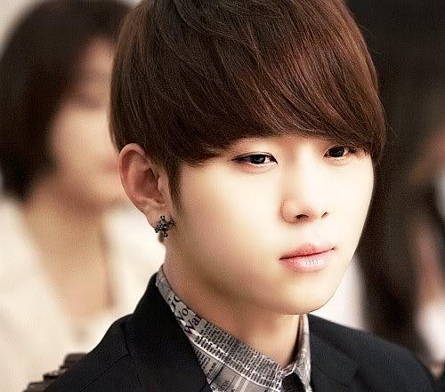 ♥ Junhyung ♥