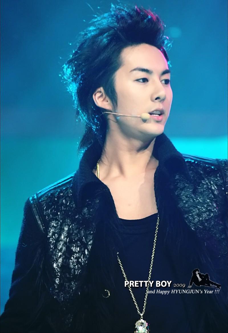 http www fanpop - photo #34