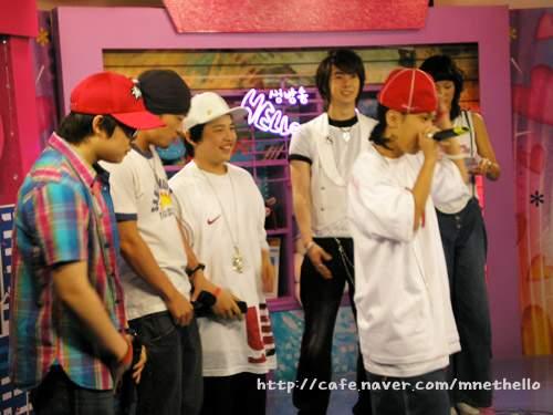 ♥Kim Hyung Joon♥