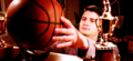 ♥ Nate ♥ - nathan-scott photo