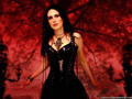 ♥ Sharon ♥ - sharon-den-adel wallpaper
