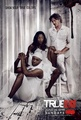 'Show Your True Colors' - True Blood S4 Poster - nelsan-ellis photo