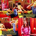 ♥ - alex-russo fan art