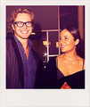 :) - simon-baker photo