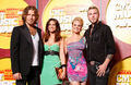 2011 CMT MUSIC AWARDS - 06/08/11
